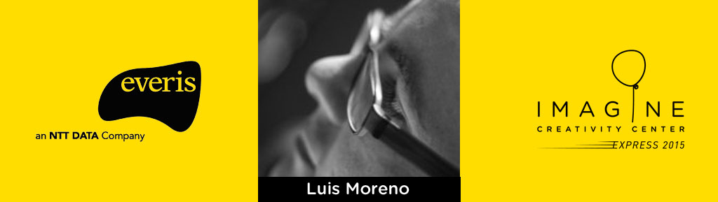 luis-moreno-everis