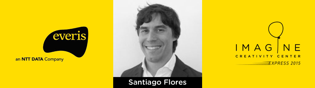 santiago-flores-everis